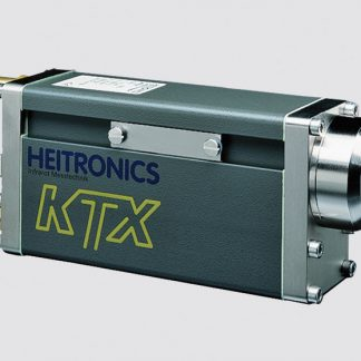 Heitronics KTX Infrarood stralingsthermometer