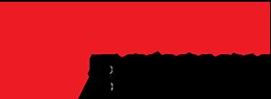 Mera Benelux logo temperatuur infrarood thermometer
